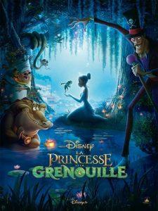 2010_022_la princesse-et-la-grenouille