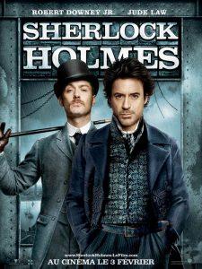 2010_026_Sherlock-Holmes
