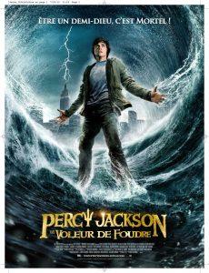 2010_030_Percy Jackson-le-voleur-de-foudre