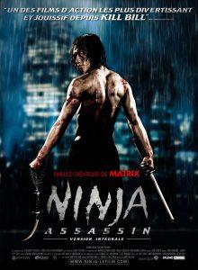 2010_031_ninja-assassin