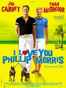 2010_032_I-love-you-phillip-morris