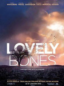 2010_033_lovely-bones