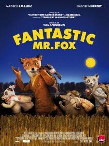 2010_037_fantastic-mr-fox