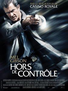 2010_038_hors-de-controle