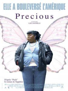 2010_041_precious