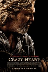 2010_042_crazy-heart
