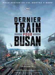 2016_067_Dernier-train-pour-Busan