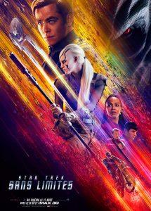 2016_068_Star-Trek-Sans-limites