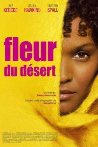 2010_047_fleur-du-desert