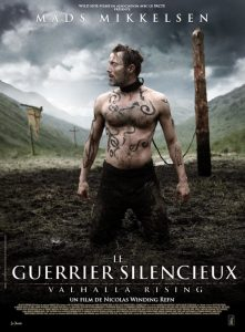 2010_049_le-guerrier-silencieux-valhalla-rising