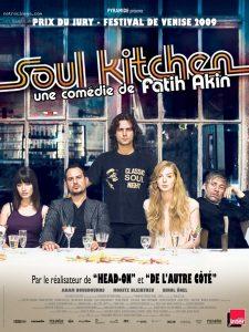 2010_050_soul-kitchen