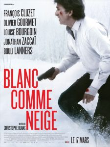 2010_051_blanc-comme-neige