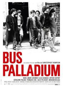 2010_053_bus-palladium
