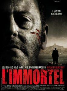2010_056_l-immortel