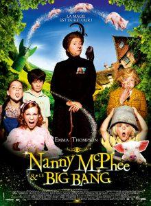 2010_058_nanny-mcphee-et-le-big-bang