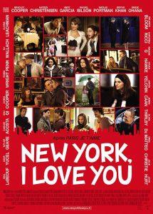 2010_067_new-york-i-love-you