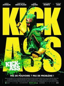 2010_068_kick-ass
