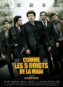 2010_071_comme-les-5-doigts-de-la-main