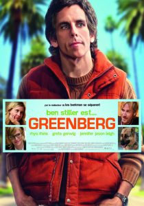 2010_072_greenberg