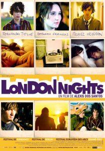2010_073_london-nights