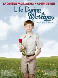 2010_074_life-during-wartime