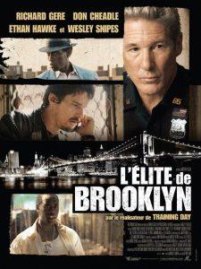 2010_077_l-elite-de-brooklyn