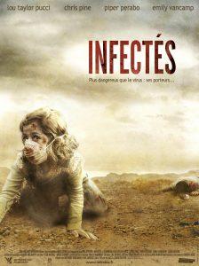 2010_080_les_infectes