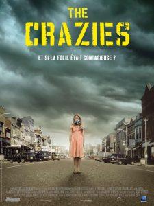 2010_082_the-crazies