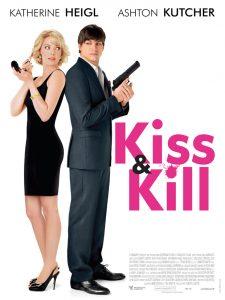 2010_088_kiss-and-kill