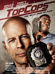 2010_090_top-cops