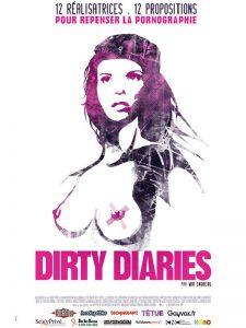 2010_092_dirty-diaries