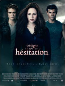 2010_094_twilight3_hesitation