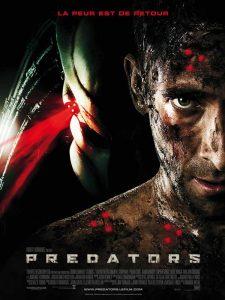2010_097_predators