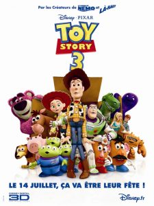 2010_098_toy-story-3