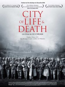 2010_102_city-of-life-and-death
