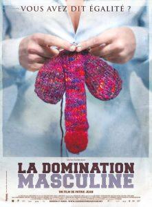 2010_106_la-domination-masculine