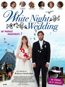 2010_107_white-night-wedding
