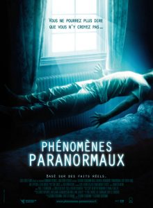 2010_112_phenomenes-paranormaux