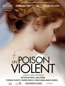 2010_115_un-poison-violent