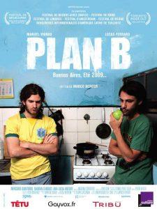 2010_119_plan-b