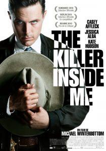 2010_120_the-killer-inside-me