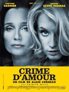 2010_123_crime-d-amour