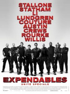 2010_124_the-expendables
