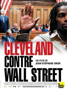2010_126_cleveland-contre-wall-street