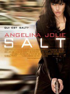 2010_127_salt