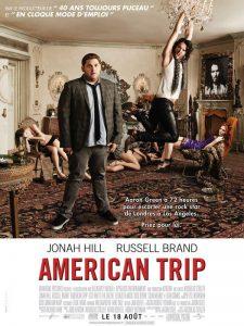 2010_130_american-trip