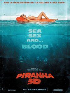 2010_131_piranha-3d