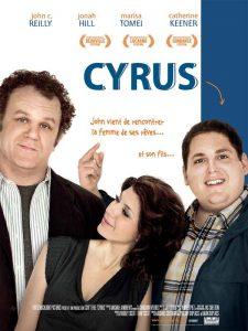 2010_137_cyrus