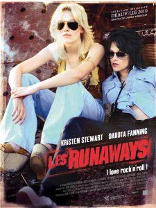 2010_140_les-runaways