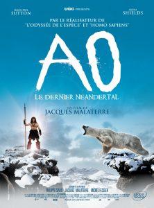 2010_144_ao-le-dernier-neandertal